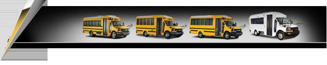 Dealers - Trans Tech Bus